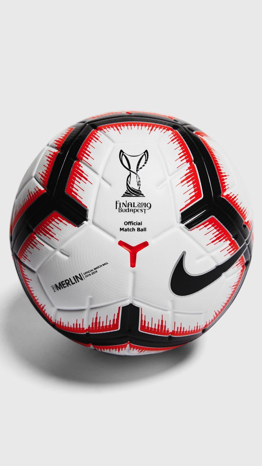 Nike and UEFA Women's Football Partnership - Nike News